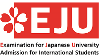 Examination for Japanese University Admission for International Students (EJU)